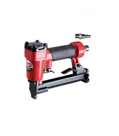 Valex 8016 pneumatic stapler