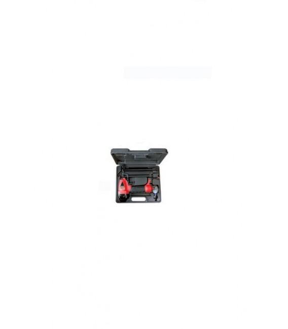 Puntatrice chiodatrice pneumatica Valex SF5040