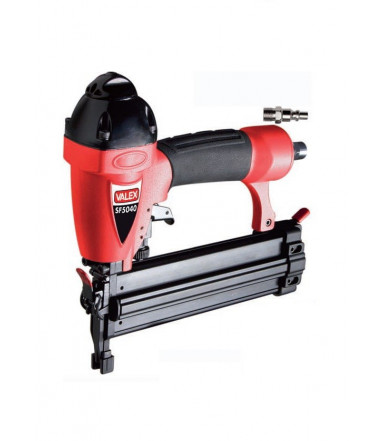Valex SF5040 pneumatic nailer