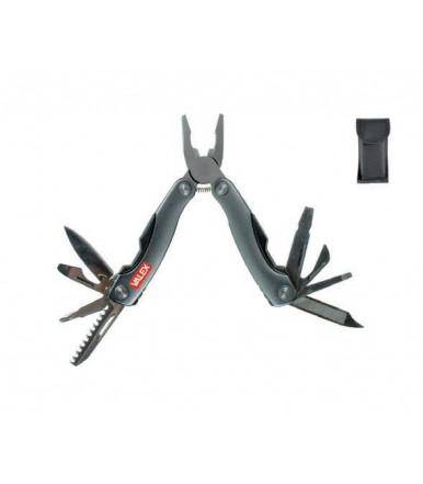 Valex Mini 12-fach Multifunktionszange