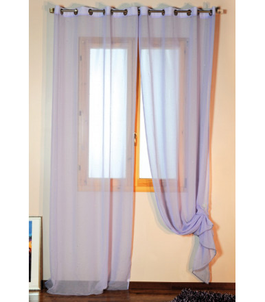 Tenda per interni Botero 140x290
