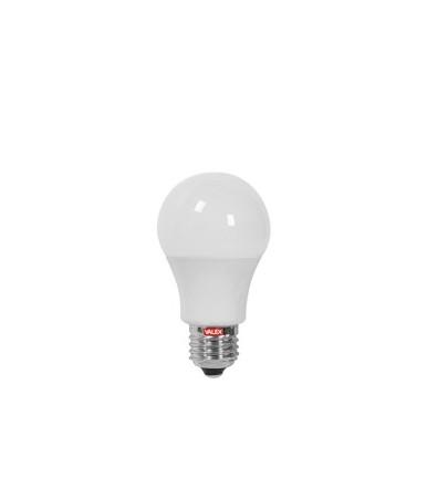 Lampadine LED Globo attacco E27 dimmerabile Valex