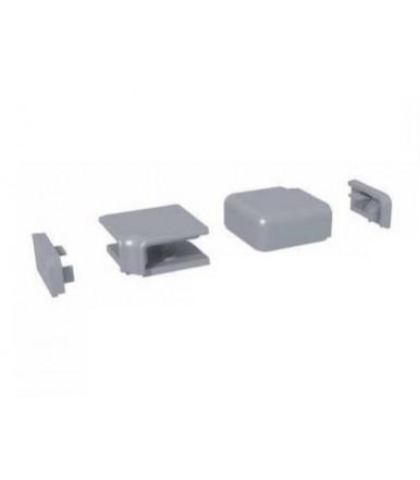 Kit Accessori per alzatine Volpato