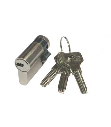 Cisa 0E304 european profile Asix cylinder