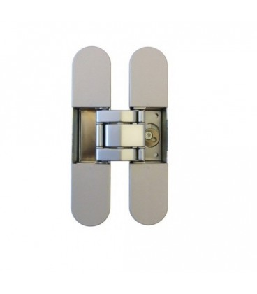 Koblenz Kubica K7000 hinge for hinged doors with 7 fulcrums