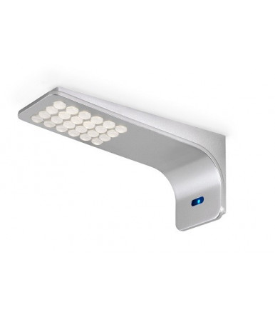 Domus Line Skate TLDM architectural appliance for accent illumination