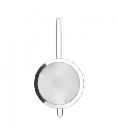 Colino diametro 200 mm Brabantia