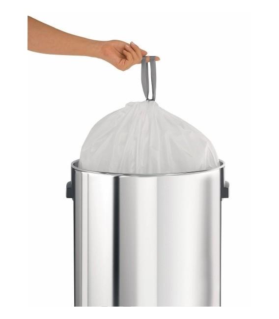 Brabantia Bin Liner H 10 bags roll