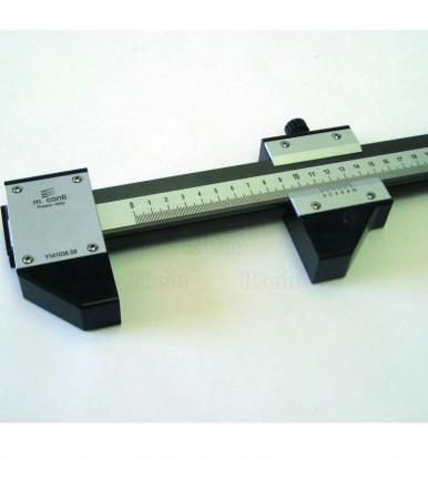 Calibro per misure lineari Klein C.LIN