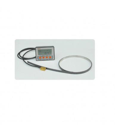 Sistema di misurazione su banda magnetica Klein K.M