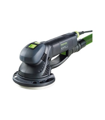 Festool Rotex Ro 150 Feq-Plus orbital sander