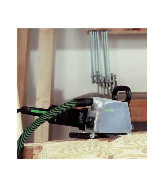 Festool Rustofix BMS 180 E brush machine