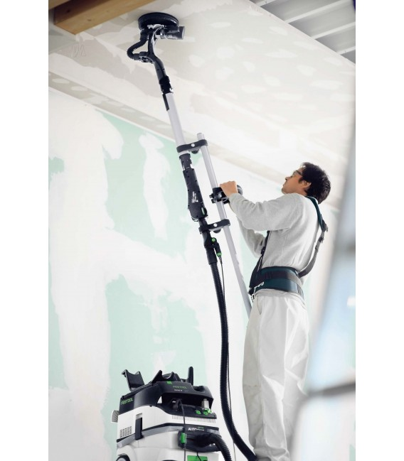 Festool Planex LHS 225 EQ-Plus/IP Drywall sander