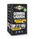 Bostik Liquid Rubber repair kit