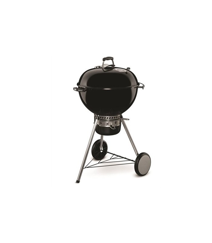 barbecue a carbone weber master touch 57 gbs mancini. Black Bedroom Furniture Sets. Home Design Ideas