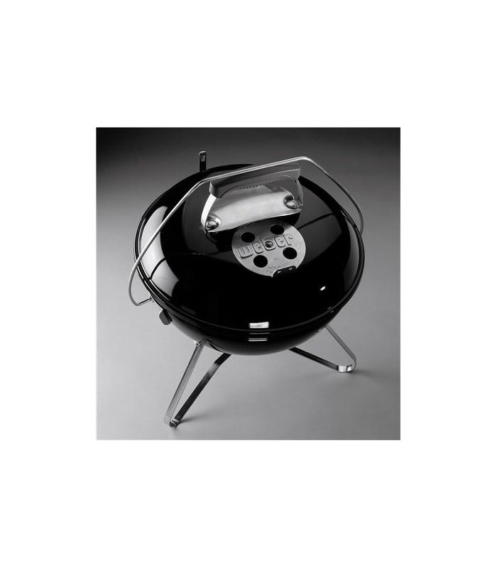 weber smokey joe premium 37 mancini mancini shop. Black Bedroom Furniture Sets. Home Design Ideas