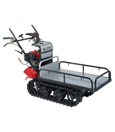 Honda HP350 CE1 crawler