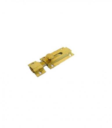 31 mm base shaped bolt art 228
