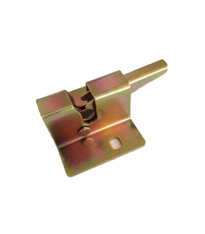 Tavoli E Panche Per Sagre.Cricchetto A Molla Minutex Art 971 Per Tavoli E Panche Shop Mancini