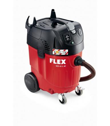 Aspiratore Flex VCE45