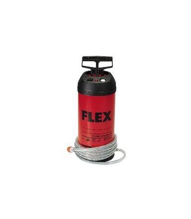 Serbatoio d'acqua a pressione da 10 lt Flex WD10