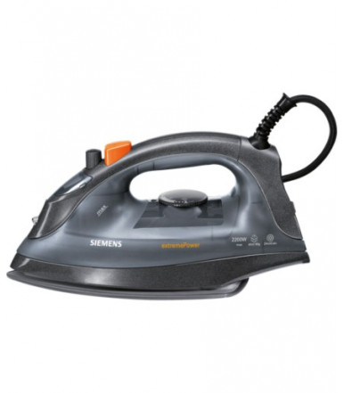 Siemens extremePower iron