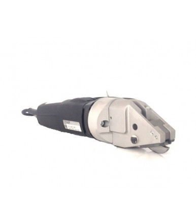 Cesoia elettrica RockFlex P120D 1101/1