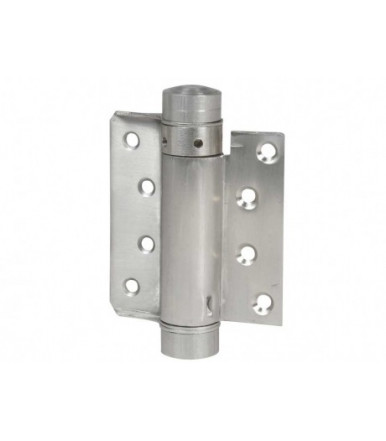 "IBMF 102 single actin spring hinge ""Bommer"" type"