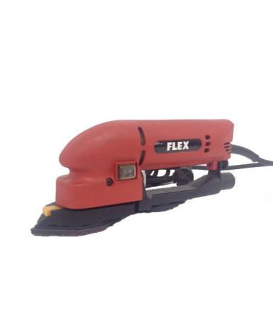 Flex P206 sander