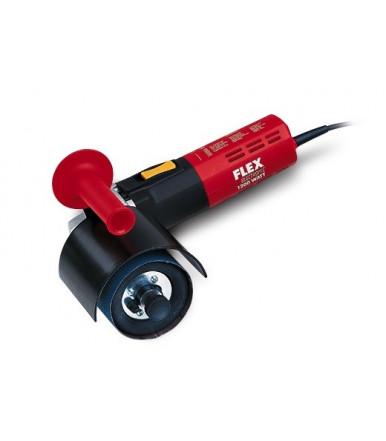 Flex LP1503VR grinder