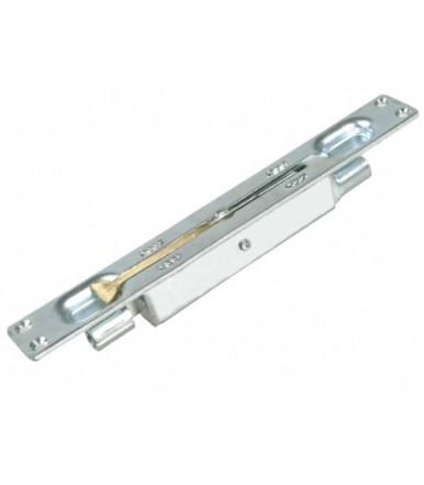 Paletto a leva doppia azione per serramenti in metallo IBFM 422