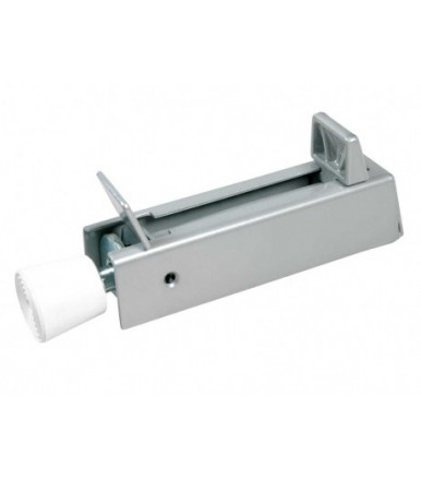 IBFM 235 pedal door stopper heavy duty with double spring