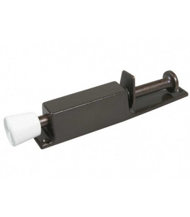 IBFM pedal door stopper big model