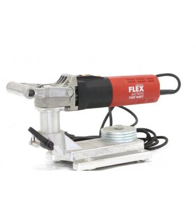 Flex 1509 electric angle grinder