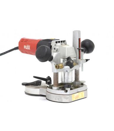 FLEX BHW1541 driller