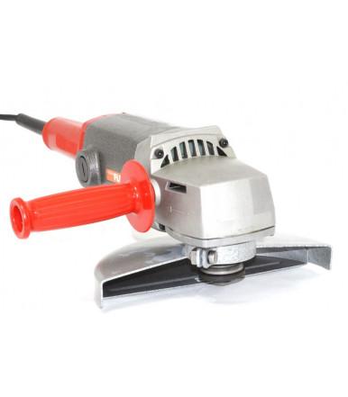 Flex L2806 grinder