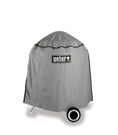 Custodia standard per Barbecue a carbone Ø 57 Weber
