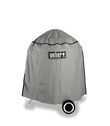 Standard case for Ø 57 Weber charcoal barbecues (new 7176)