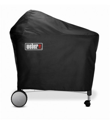 Deluxe Case for barbecue Performer Original