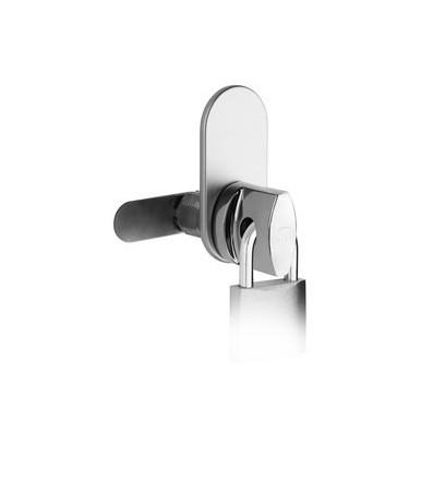 Meroni 2656 forniture lock