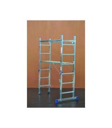 Marchetti Kalos transformable ladder