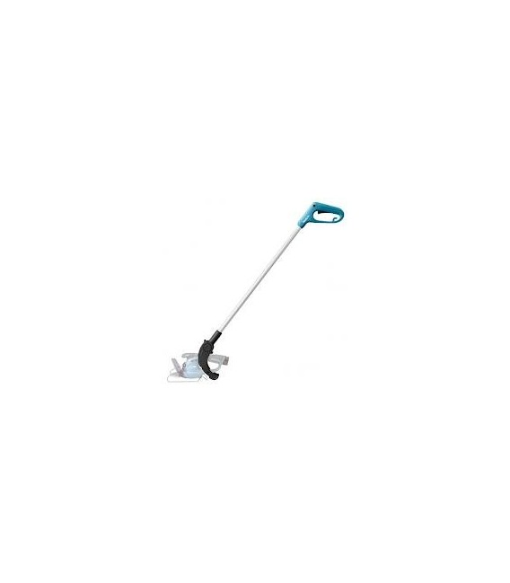Adjustable extension for Makita UM164