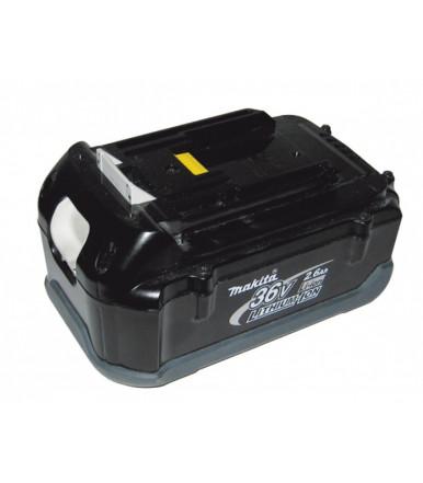 Batteria Makita BL3626 36V Lithio