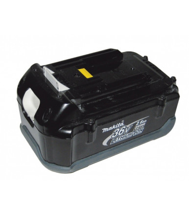 Makita BL3626 rechargeable battery