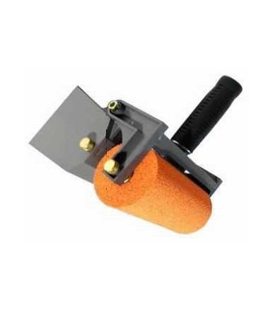 Maco glue spreader