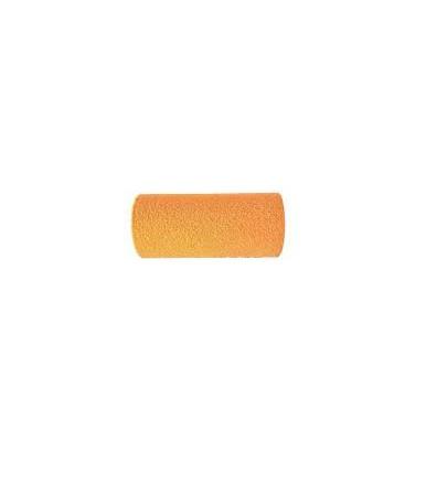 Spongy roller for Maco glue spreader 0122