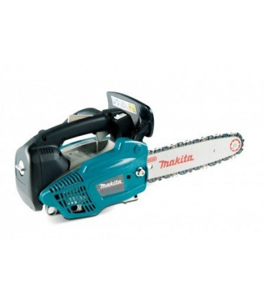 Pruning chainsaw Makita DCS232T