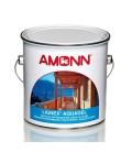 Amonn Lignex Aquagel waxed impregnating gel finish