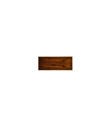 Pontormo solid wood drawer
