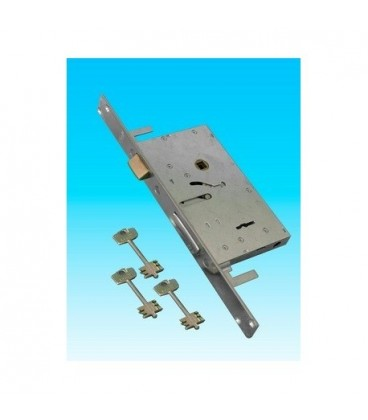 Lock to insert 3036.E60